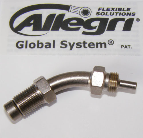 06GS3702 Global System, Fitting M10x1