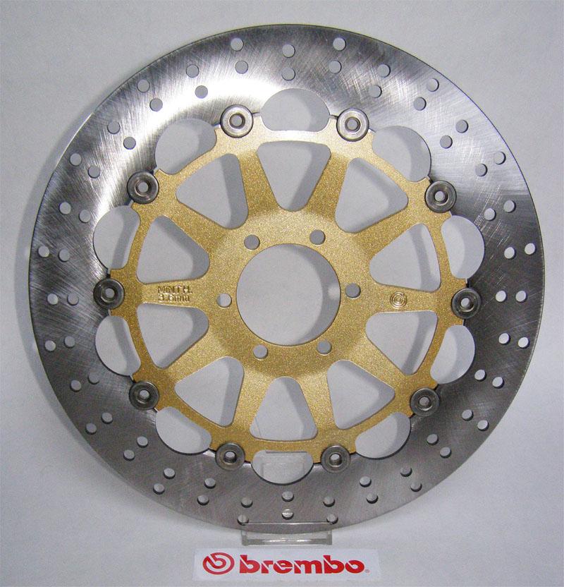 brembo bremsscheibe 08489993 telgesparts brembo. Black Bedroom Furniture Sets. Home Design Ideas