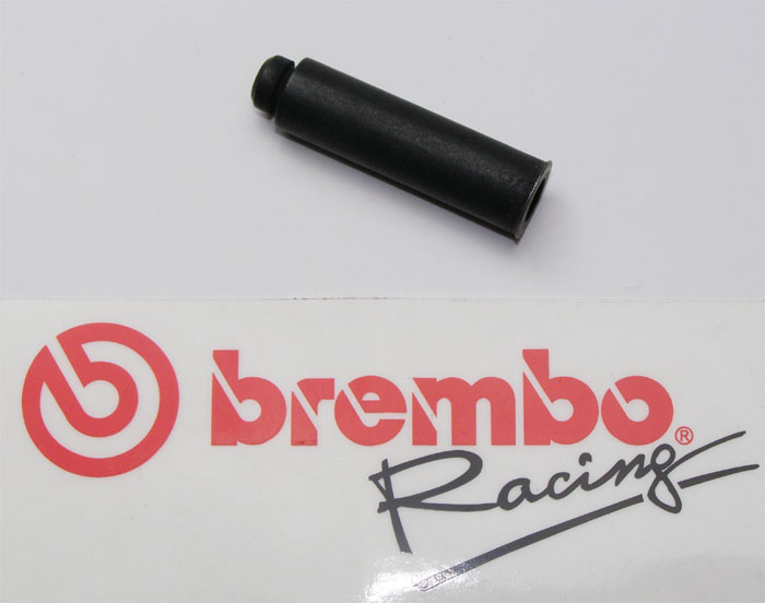Brembo lever pin for PR 19/16