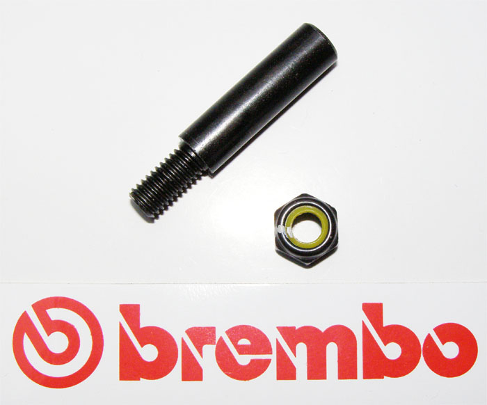 Brembo lever pin for Brembo Master Cylinder