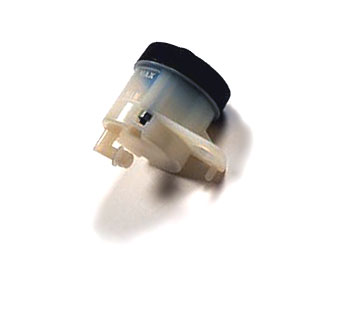 Brembo Brake Fluid Container 45ml