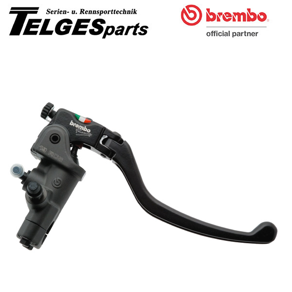 Brembo Radial Master cylinder RCS 19 x 18-20