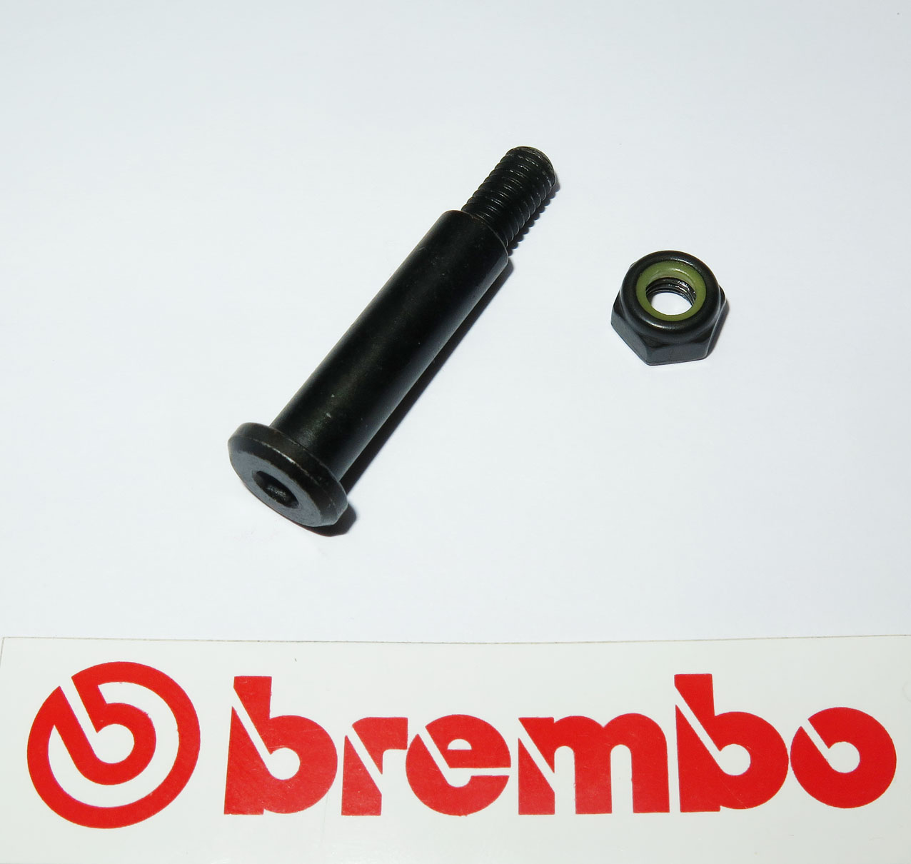 Brembo lever pin for Brembo Master Cylinder 19/17 RCS Corsa Corta