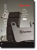 BOX_BREMBO_DOWNLOAD